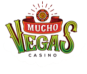 mucho vegas casino best online pokies sites australia