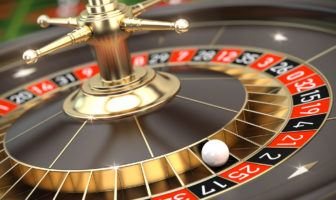 best casino odds