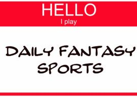 A 6-Step, In-Depth Guide to Making Money in Daily Fantasy Sports