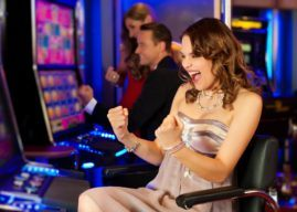 What the Winners Play: The 10 Most Popular Australian Casino Games