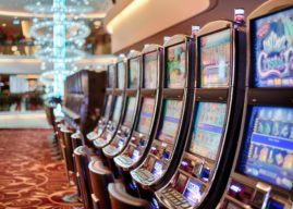 What Actually Happens When You Win a Casino Jackpot? Everything to Know